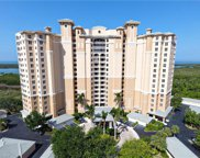 1001 Arbor Lake Dr Unit 506, Naples image
