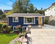 16221 8th Ave SW, Burien image