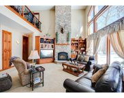 16775 205th Street N, Scandia image