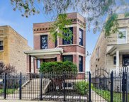 3651 N Troy Street, Chicago image