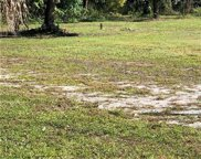 5418 Turkey Creek Rd, Plant City image
