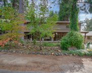 24760  Harrison Street, Foresthill image