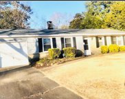 3640 Forest Glen Road, South Central 1 Virginia Beach image