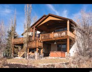 377 E Keetly Station Cir, Kamas image