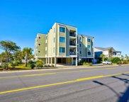 4901 N Ocean Blvd. Unit 1P, North Myrtle Beach image