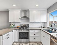 2330 Vanguard Way Unit #D202, Costa Mesa image
