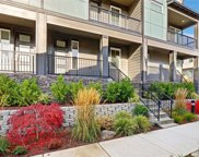 1325 Seattle Hill Rd Unit L4, Bothell image