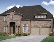 9220 Ivy Bridge Lane, Frisco image