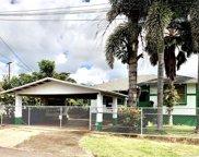 324 Thomas Street, Wahiawa image