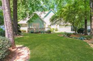 8908 Harpers Grove Lane, Clemmons image