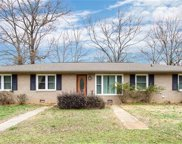 7915  Waxhaw Creek Road, Waxhaw image