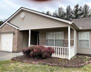 9908 Gate Post Way Way, Knoxville image
