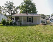 7382 Oregon  Trail, Youngstown image