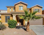 30 W Hackberry Drive, Chandler image