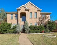 9704 Legend Trail, Frisco image
