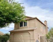 2580 W Ashley, Tucson image