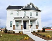 904 Olmstead Street, South Chesapeake image