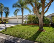 25961 Pebblecreek Dr, Bonita Springs image