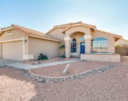 657 W Smoke Tree Road, Gilbert image