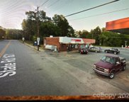 8931 Us Hwy     52  Highway, Ansonville image
