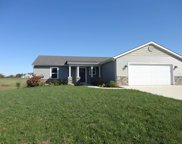6030 N Spear Road, Columbia City image