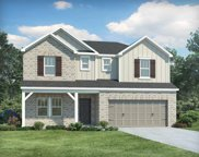 408 Old Stone Road, Goodlettsville image