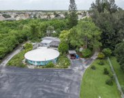 1603 W Shell Point Road, Ruskin image