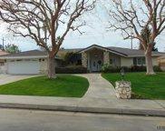 3305 Panorama, Bakersfield image