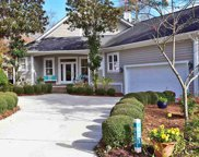 911 Morrall Dr., North Myrtle Beach image