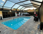 2125 Everest  Parkway, Cape Coral image