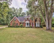 2797 W Hannon Hill, Tallahassee image