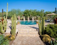 9315 N 58th Street, Paradise Valley image