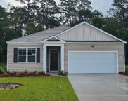 709 Oyster Bluff Dr., Myrtle Beach image