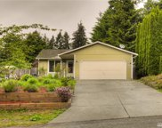 1708 14th Ave SE, Olympia image