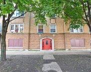 3260 W Wabansia Avenue Unit #3W, Chicago image