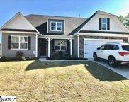 301 Hearthwood Lane, Simpsonville image