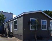 145     South Street   A07, San Luis Obispo image