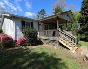3709 Marshville Olive Branch  Road, Marshville image