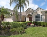 6930 Brier Creek Court, Lakewood Ranch image