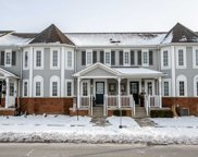 199 E Carnwith Dr, Whitby image
