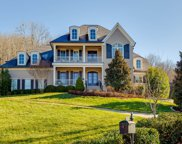 504 Excalibur Ct, Franklin image