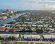 2850 NE 30th St Unit 11, Fort Lauderdale image