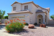 4216 E South Fork Drive, Phoenix image