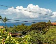 99 WALAKA Unit 10A, Maui image