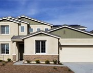 35264 Goalby, Beaumont image