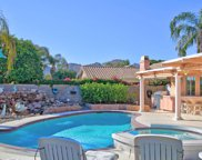44080 Elkhorn Trail, Indian Wells image