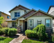 3767 NE Purcell, Bend image