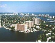 340 Sunset Dr Unit 709, Fort Lauderdale image