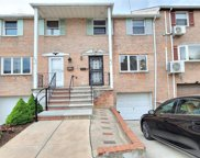 240-27 65th  Avenue, Douglaston image