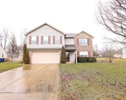 6592 Angel Falls  Drive, Noblesville image
